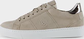− Damen Bogner Sneaker SaleBis Für Zu −41Stylight CodBxe