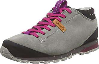 magenta 298 Multisport Aku Femme Gris 506 Grey Chaussures Eu light Outdoor 5 41 wzxzB8q