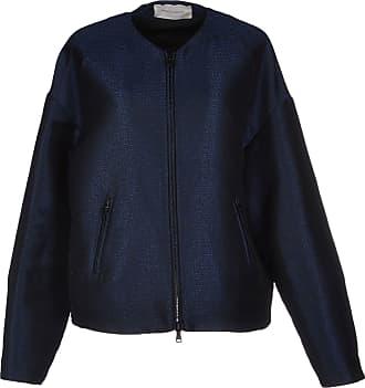 Coats amp; Grifoni Grifoni Coats Mauro amp; Jackets Jackets Mauro Mauro Grifoni A84q7w