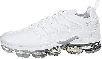 Nike 102 Vapormax Eu pure wolf Platinum white Mehrfarbig 43 Grey Laufschuhe Plus Herren Air HrfqwTH