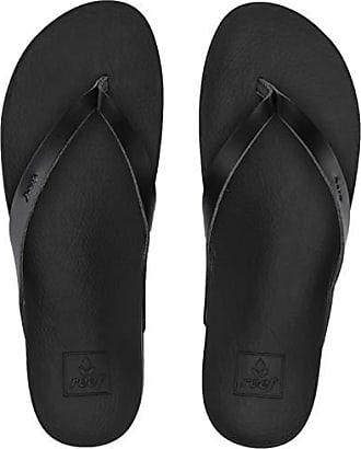 Reef® Reef® Para MujerStylight Zapatos De Zapatos Para De Zapatos De MujerStylight Reef® I9WED2H