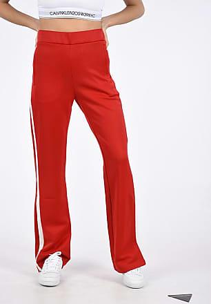 Pants And Cotton Nylon Size S Moncler q0BCwnp