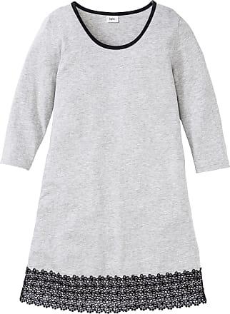 Acquista Camicie Da A Bonprix® Fino Notte FH1nrHg