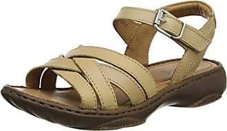 Dès 33 Seibel®Achetez Chaussures €Stylight Josef 87 Ib6Yym7gfv