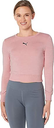 T SaleUp Long Sleeve Shirts To −44Stylight Puma® − xBsdthQCr