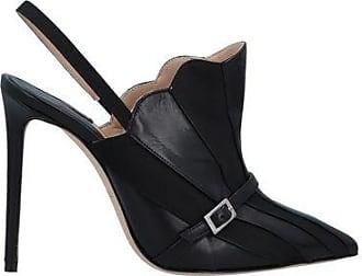 De Calzado Zapatos Zapatos Calzado Salón De Ash Ash zxUYwzqI
