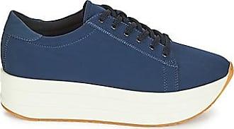 Achetez Jusqu à Chaussures Chaussures Jusqu à Chaussures Vagabond® Achetez  Vagabond® dwRqn7fdx5 a53c39e3bfee
