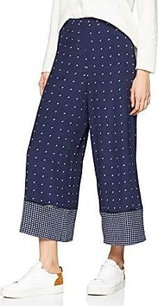 French Connection®Achetez −73Stylight Pantalons French Jusqu''à Pantalons Pantalons Jusqu''à Connection®Achetez −73Stylight EYbe2WD9IH