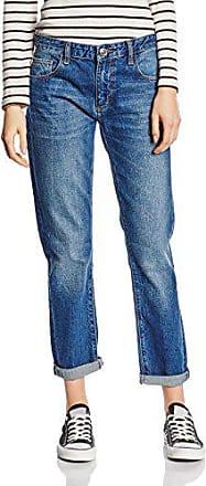 Jeans G −72Stylight Jusqu''à Bootcut Star®Achetez Yv6bI7gmfy