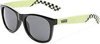 Multicolor sunny De Lime Shades Hombre Sol Para black Spicoli 50 Gafas 4 Vans xpqUzgg
