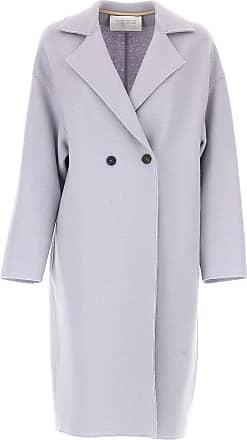 Harris fino Wharf Acquista London® a Abbigliamento HxdwfqH
