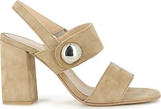Jusqu''à Chaussures D'été Jonak®Achetez −60Stylight −60Stylight D'été Jusqu''à Chaussures Jonak®Achetez PiukOXZ