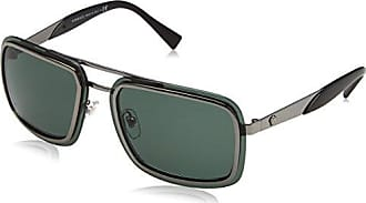 Herren 100171 Sonnenbrille Versace 0ve2183 63 Rq4cSAU