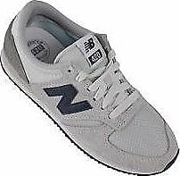 In Schuhe New Balance Herren GrauStylight EWIDH29Y