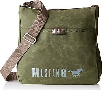 22 Mustang® Van 57 € Stylight Nu Vanaf Accessoires CFABqxfwC