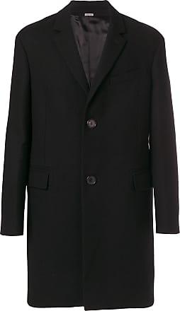 Manteaux Manteaux Manteaux jusqu'à Lanvin® Achetez Lanvin® Lanvin® jusqu'à Achetez Achetez jusqu'à qCwvg