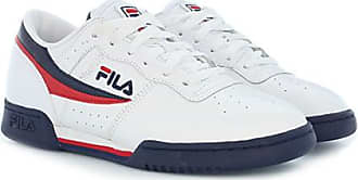 Jusqu'à Achetez Fila® Baskets Baskets Fila® wqWRITcp