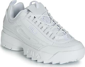 Fila®Achetez Chaussures Jusqu''à Jusqu''à Chaussures Fila®Achetez Jusqu''à Chaussures Chaussures Fila®Achetez Fila®Achetez Jusqu''à Chaussures 7gybf6