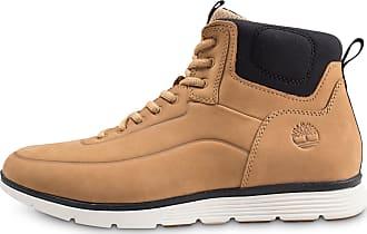 Jusqu''à Chaussures Jusqu''à Timberland®Achetez Timberland®Achetez Chaussures Chaussures Timberland®Achetez Chaussures Timberland®Achetez Jusqu''à Timberland®Achetez Chaussures Jusqu''à 35L4jqRA