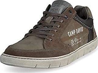 Sneaker Produkte −62Stylight Braun485 Leder Bis Zu In iXkuPZ