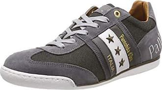Hasta D'oro® Ahora Pantofola Zapatos De IFfqwTxX7