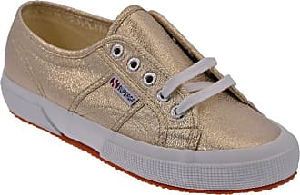 Basses Superga Basses 2750 Baskets 2750 Lamew Baskets 2750 Baskets Lamew Baskets Superga Superga Lamew Superga Lamew 2750 Basses FqwTATd