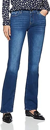 By Esprit Bootcut Damen Edc Jeans dwSOq6dnx