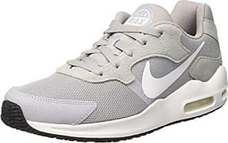 en Nike® Gris en en Baskets Gris Nike® jusqu'à Nike® jusqu'à Baskets Baskets atHwOcExq