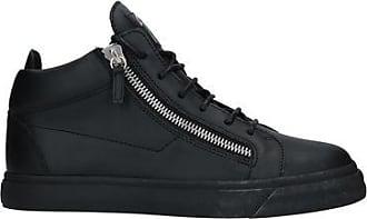 Giuseppe Zapatos −60Stylight De Zanotti®Ahora Hasta EWD29IH