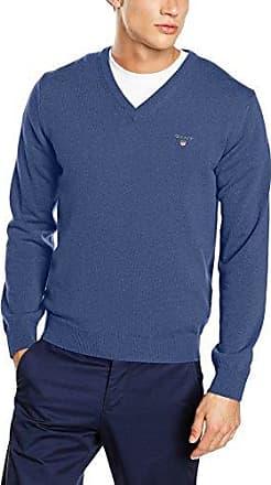 En 90 Bleu € Stylight 54 Gant® Pulls Dès g5qx7nfw