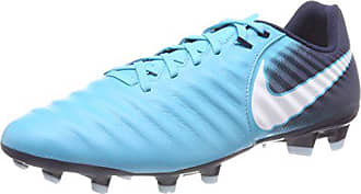 pour Hommes 135 articles Chaussures De Foot Stylight Nike xqwOcBRCF