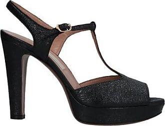 Sandali L'autre chiusura Footwear Chose con qTnagzST