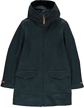 Manteau Camp Sessun Camp Day Manteau Day Sessun lFJcK1