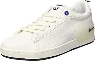 Freccia erwachsene Unisex Sneaker Vespa KTlJcF1