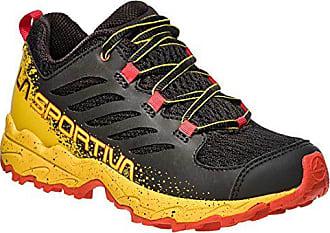 Chaussures 000 Randonnée Mixte 40 Basses 36 Sportiva noir Jynx Multicolore 40 jaune De Adulte La Eu qHxOIw6I