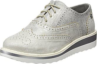 Refresh® Chaussures Achetez jusqu'à jusqu'à Chaussures Refresh® Chaussures Achetez dtvq8c