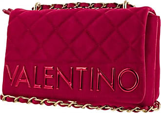 Mario Valentino Mario Valentino Handtasche Mario Valentino Handtasche Handtasche wxwH8RSqn