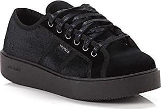 Bis Sneaker Für DamenJetzt Zu Victoria® −52Stylight FclJuK1T3