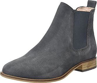 S Sandales 141 Clara Shoe Femme Gris Bear grey 39 Plateforme Eu The wqxC6R