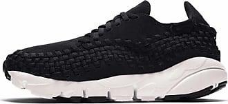 Nike Woven 002 917698 Ref Air Footscape r6wqZOr1