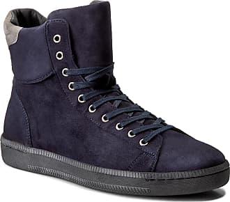 807 Sergio Fw127289017kd Sneakers Bardi Asso pwqXUHqR