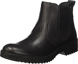 Chelsea Femme Dgn Eu Igi Co 000 Boots nero 37 8826 amp; Noir nxAAIpwPYq