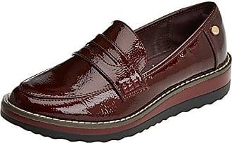 Productos Oscuro Stylight 8 351 Rojo � amp; Vestir De Hasta Zapatos XTqwnPHfn