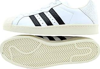 Adidas Zu Zu Adidas LederschuheBis Zu LederschuheBis Adidas LederschuheBis Adidas QshBxotdCr