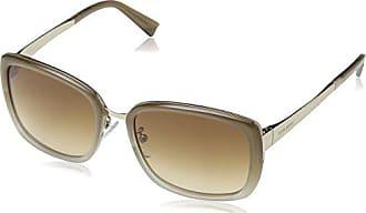 beige Taglia Ricci Da Marrone occhiali Snr007 Unica Brown Nina shiny Donna Sole Milky PqxwvR6UB