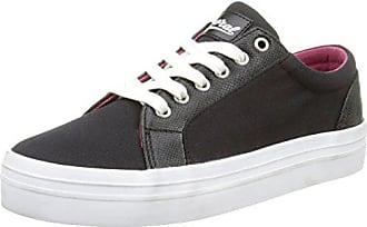 37 Noir Kaporal Basses Flex Eu Sneakers Femme 7X71gO