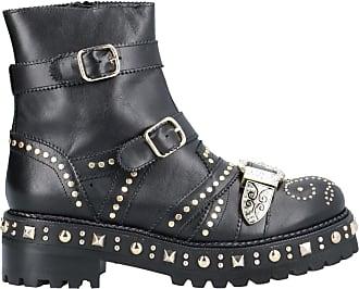 Für Ras − Zu Schuhe SaleBis Damen −68Stylight 80kwnPOX