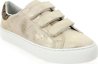 Sa Trop Les À Ajuster GrandesComment TailleStylight Chaussures 0OP8XZNnwk