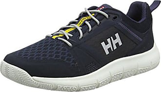 Scarpe Fino Hansen®Acquista A −58Stylight Helly wmn0Nv8