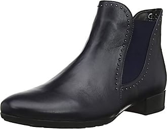 Chelsea Tot −50 Boots Koop Gabor® Stylight Rwq7Bng